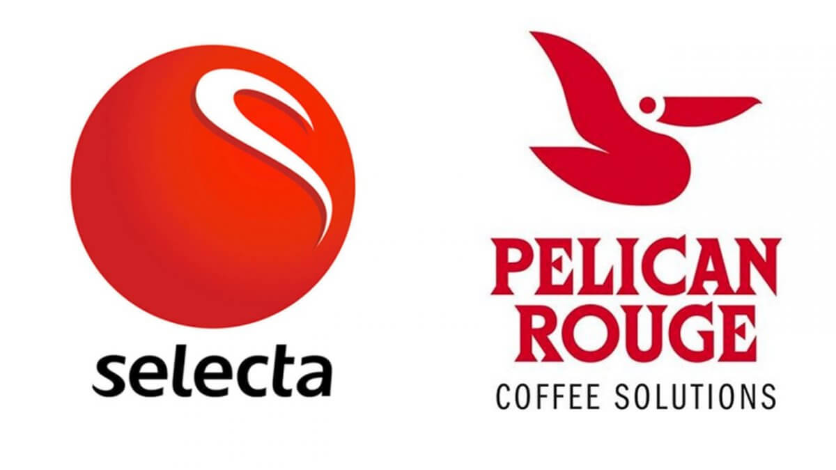 Selecta completes acquisition of Pelican Rouge