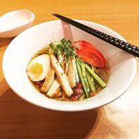 Ippudo to launch third site in London