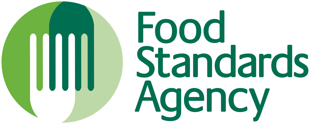 Food Standards Agency (FSA)