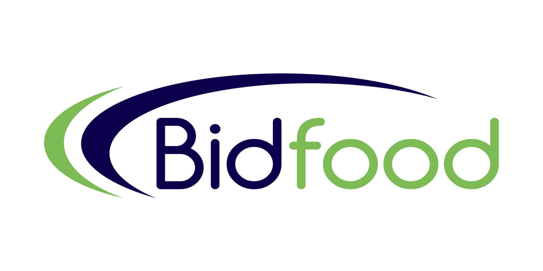 Bidfood Christmas Deal