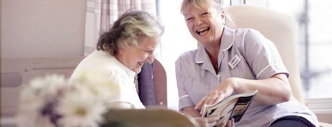 Care UK to open £6.4m care home in Sevenoaks