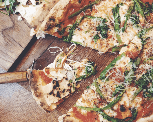 Yard Sale Pizza to open third site in February