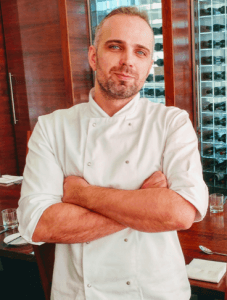 waterfront-new-head-chef