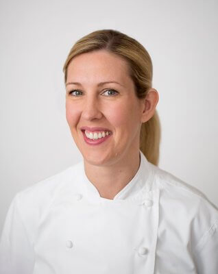 Clare Smyth to open restaurant in Notting Hill