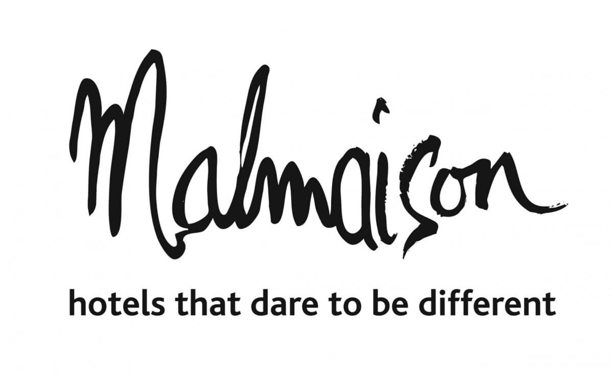 Malmaison in York received the go-ahead for construction