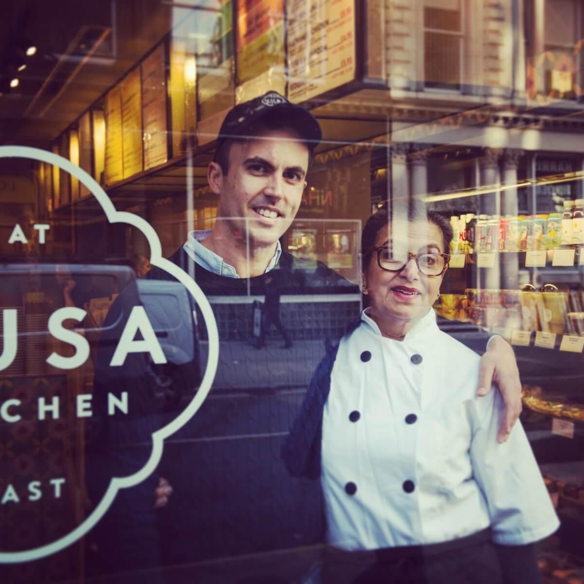 Nusa Kitchen to open three new sites this year