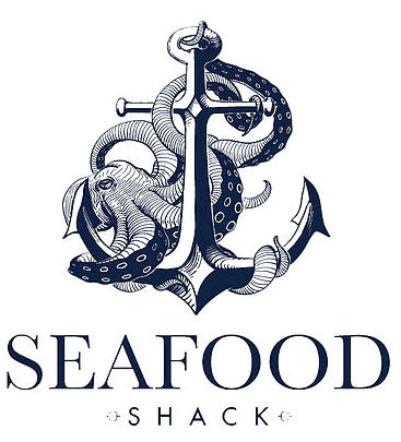 American surf shack-style restaurant chain to launch in April