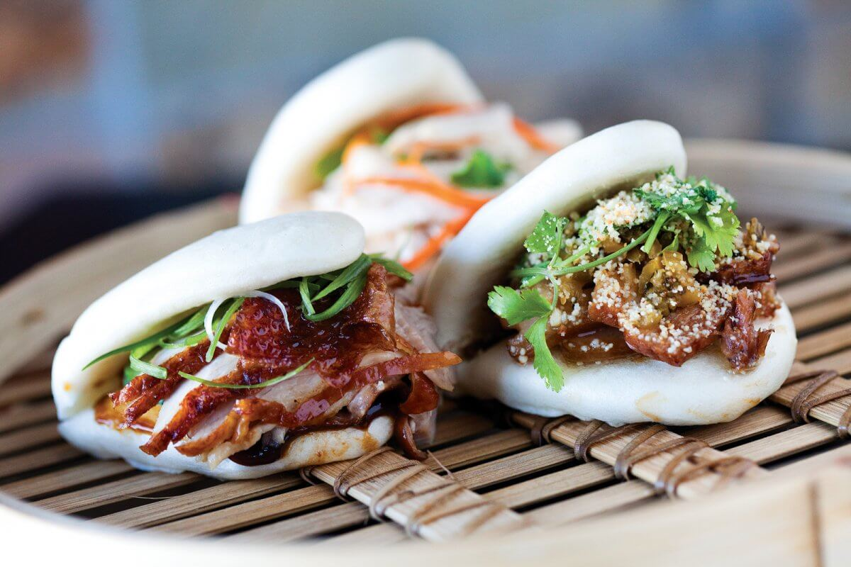 Bao to open Taiwanese restaurant in Soho