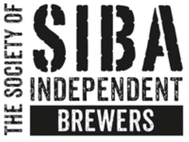 SIBA welcomes Heineken Beerflex announcement