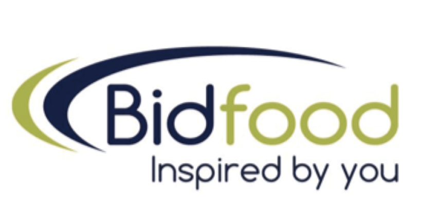 Bidvest Foodservice becomes Bidfood
