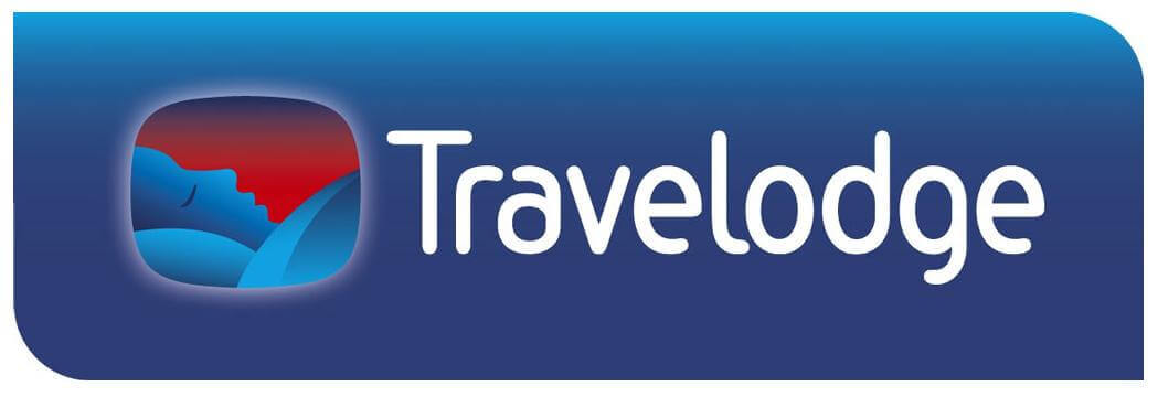 Travelodge to open seven new hotels