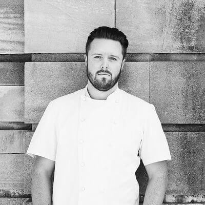 MasterChef winner to open first restaurant in Hove