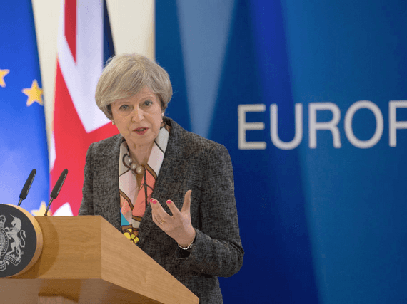 BBPA responds to Article 50 trigger date