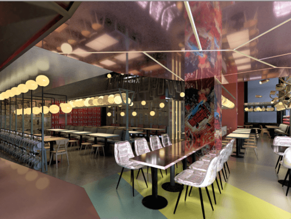 Atul Kochhar to open first UK restaurant in Birmingham
