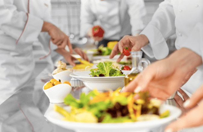 Waitrose to offer customers restaurant-style dining experience