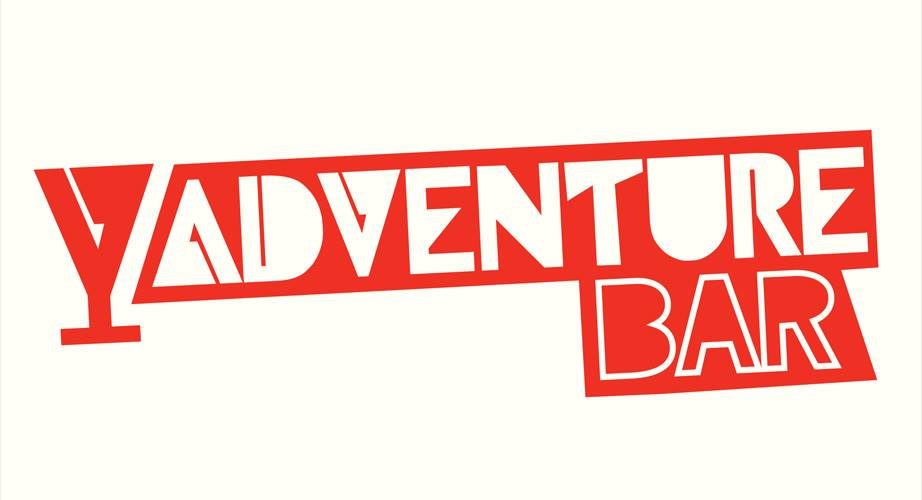 Adventure Bar set to open two new London sites