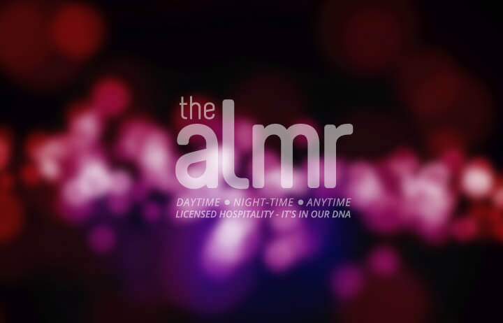 ALMR begins annual search for best in licensed hospitality