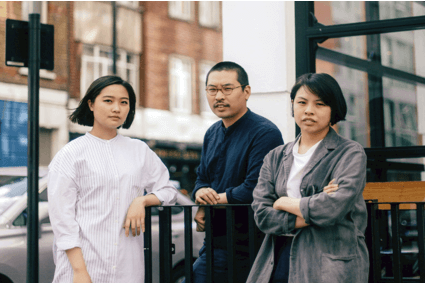 BAO team to launch new Taiwanese restaurant brand this month