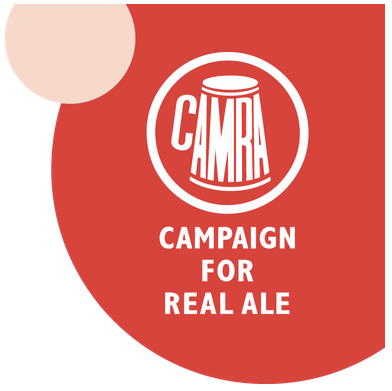 CAMRA calls on candidates to promote Scottish pubs in Westminster