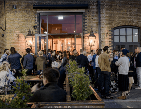 BBPA reacts to Tower Hamlets late-night levy postponement