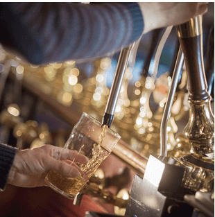 New Pub Partners initiative launched to help start-up festivals