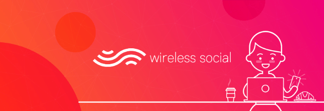 Wireless Social helps publicans drive footfall without major outlay