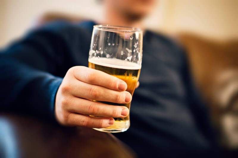 BBPA clarifies codes system in place for pubs in Scotland