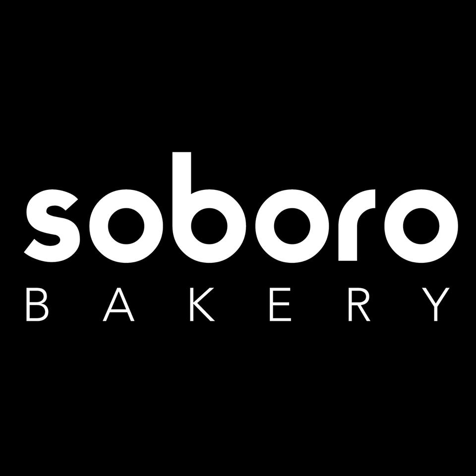 Wasabi to launch Soboro bakery in Cambridge