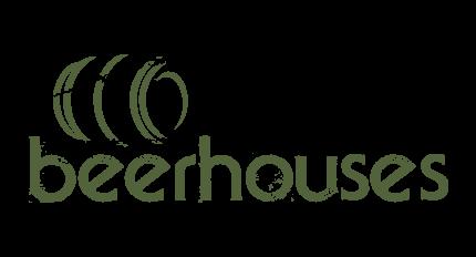 Beerhouses snaps up sixth pub