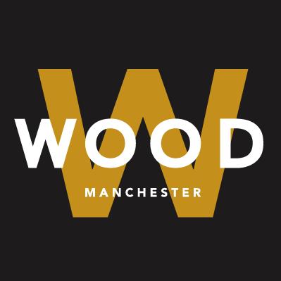 MasterChef winner Simon Wood to open fine dining restaurant in Manchester