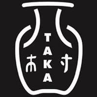 Japanese restaurant Taka to open in Mayfair