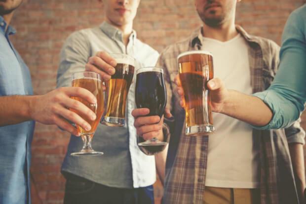 SBPA hits back against pub code legislation