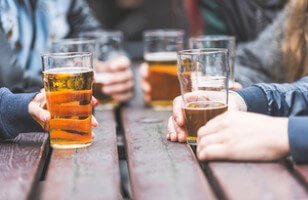 Heineken's takeover of Punch Taverns pubs receives approval