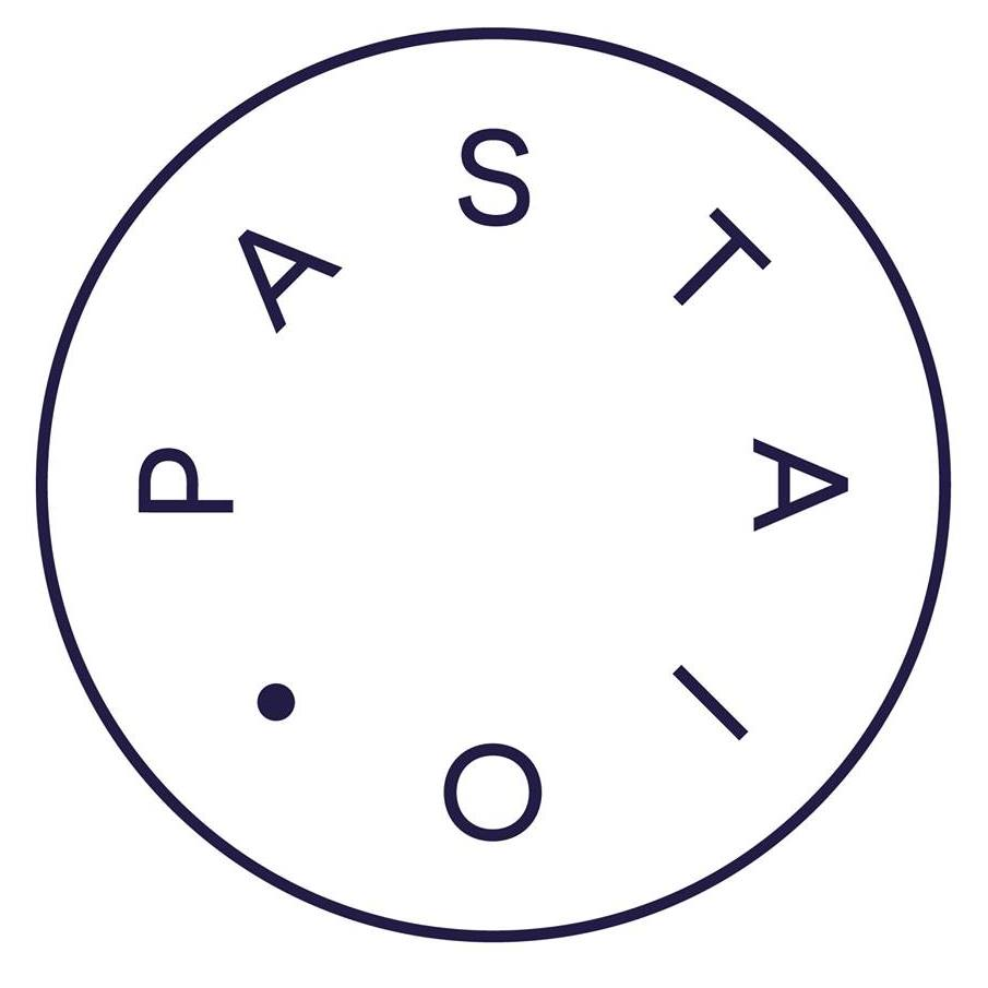 Stevie Parle to launch new pasta restaurant in London