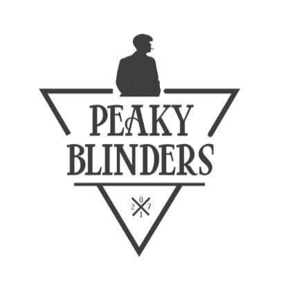 New Peaky Blinders Bar & Grill to open in Devon next month