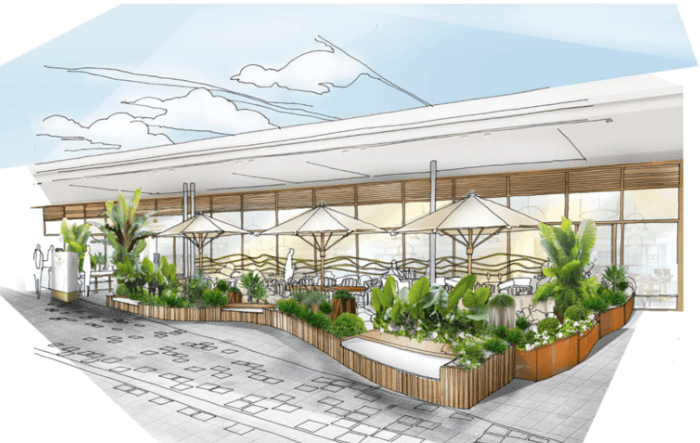 Cinnamon Kitchen to launch first site beyond London in Oxford
