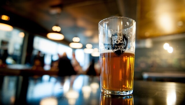 BBPA issues warning over beer tax in Budget