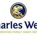 Charles Wells Pubs