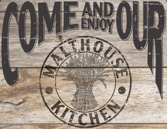 Hook Norton Brewery to open Malthouse Kitchen restaurant