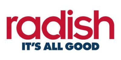 Catering by Churchill rebrands to Radish to secure further B&I deals