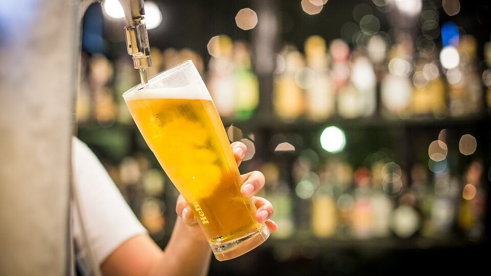 BBPA survey shows public wants action to help brewers & pubs