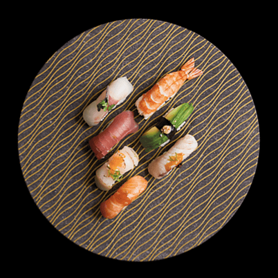 Sticks'n'Sushi to open 7th UK restaurant next week