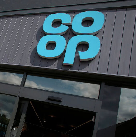 Hemsby Co-op opens following £1.2m investment