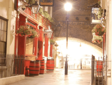 BBPA launches guidance pack for licensees over festive period