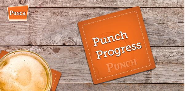 Punch launches industry leading online training hub