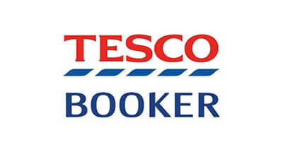 Tesco/Booker merger cleared after in-depth review
