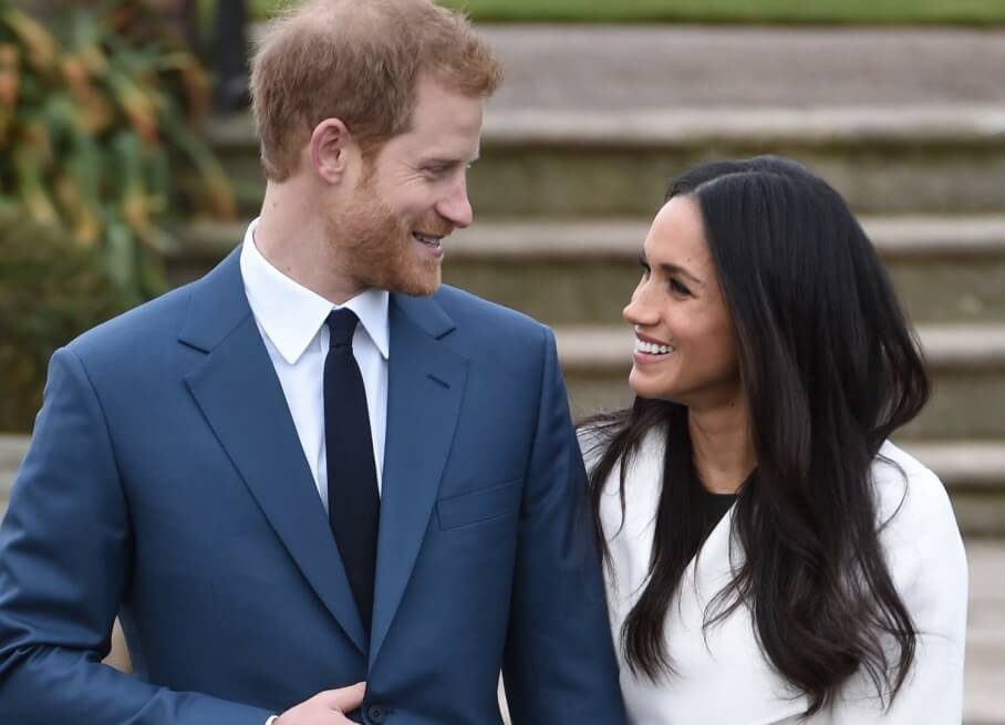 BBPA welcomes consultation on extended pub hours for Royal Wedding