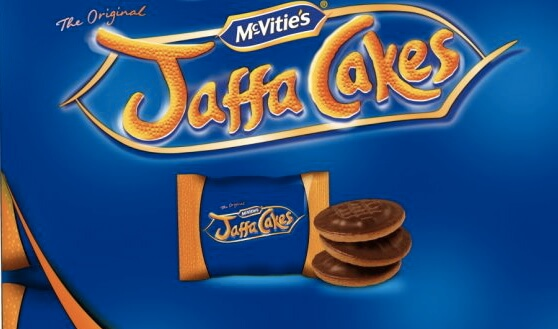 Pladis launches new mini Jaffa Cakes to meet on-the-go demand