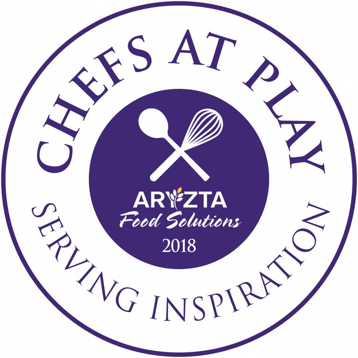 Chefs at Play Returns Offering Young Cooks the Chance to Create a Signature Product for Foodservice