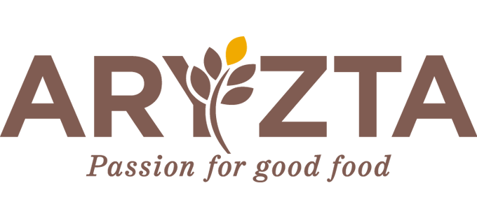 ARYZTA Food Solutions UK Brings Filled Colour Croissants to Breakfast and Snacking Menus